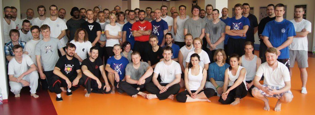 HKWTA seminář Praha