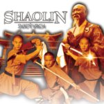 Shaolin Show Praha