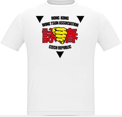 Wing Tsun Siu Nim Tau  Level